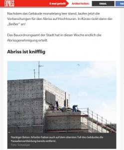 berliner Freiheit EXPRESS_a