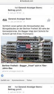 Bild von FB Berliner Freiheit