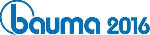 bauma16_logo_1z_rgb
