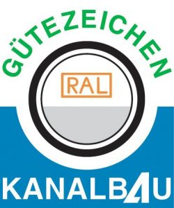 logo_bunt