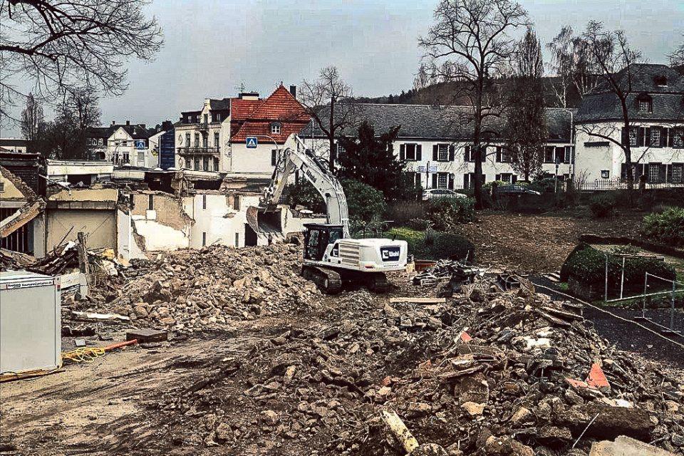 Bad Neuenahr_Kurparkliegenschaften-8