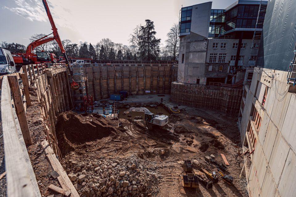 2021_02_23_Bonn_MAG_Tiefbau_Referenzen-1